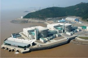 chinese_nuclear_reactor