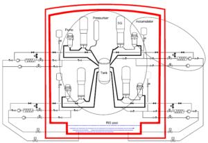 foiextract20150302-32539-fbgr4y-0-60_1