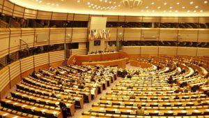 european-parliament-chamber-brussels-c-wl-640x360